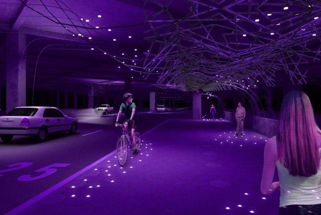 swarm-street-rendering-by-acconci-studio