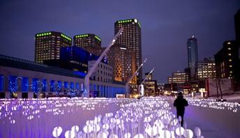 montreal_luminous_pathway