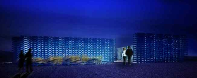 Pallet_Pavilion_Yun-Kong-Sung_night_small_image.jpg